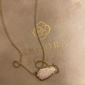 Kendra Scott Cami Necklace